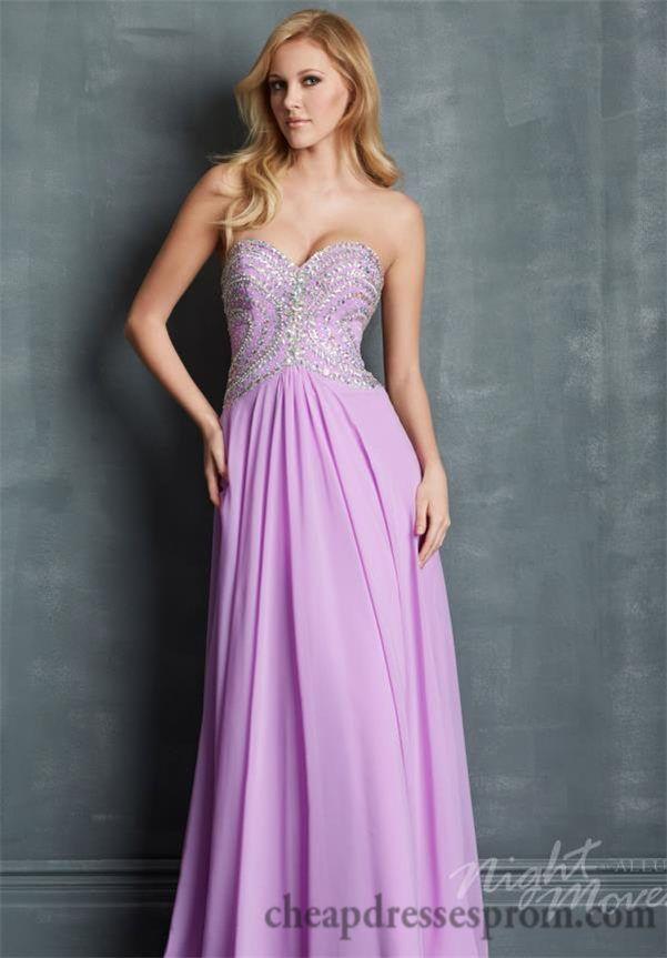 Pastel colored dresses uk websites