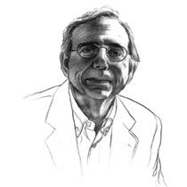 Antonio Ariño Villaroya  http://www.dialogosdecocina.com/2013/index.php?option=com_content=article=97=194