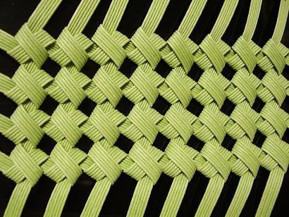f:id:nonishi:20120206104051j:image
