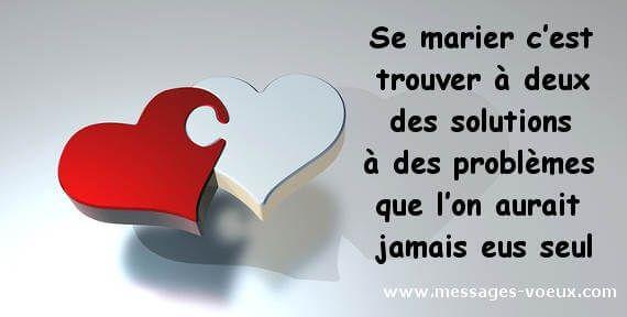 Citation Mariage Humour Pour Des Voeux Comiques Mariage