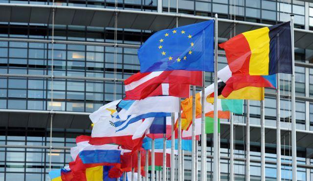 Unión Europea implementará normativa de seguridad a servicios como Skype, Facetime y Whatsapp #Featured #Internet #Comunicaciones