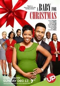 89 best Christmas Movies images on Pinterest | Holiday movies ...