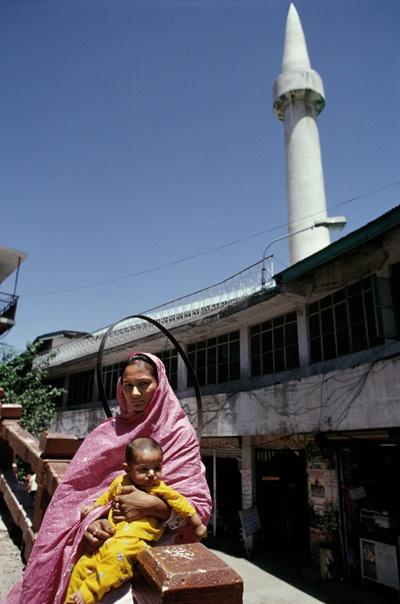 sergio ramazzotti photography pakistani girl