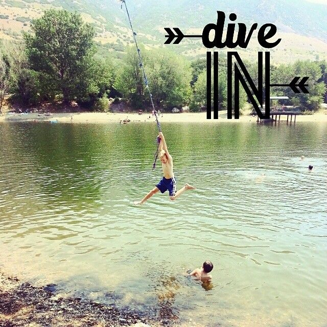 Summer Activities For Kids Davis County