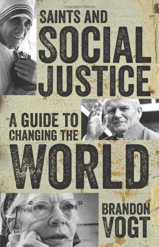catholic social justice essay Catholic social teaching is a collection of teachings that are designed to reflect  the church's social mission in response to the challenges of the day.