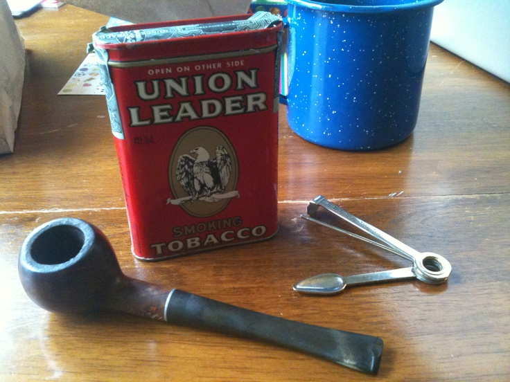 Top Cup Tobacco : Best images about antique tobacco tins on pinterest