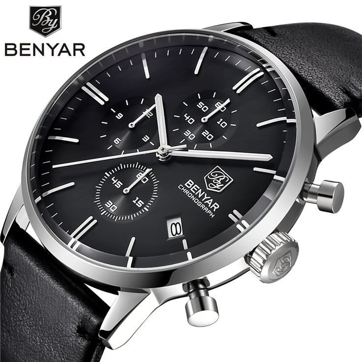 BENYAR New Fashion Luminous Leather Strap Multifunction Watches Men Quartz Watch Waterproof Wristwatches Male Table Relojes     Tag a friend who would love this!     FREE Shipping Worldwide     Buy one here---> https://shoppingafter.com/products/benyar-new-fashion-luminous-leather-strap-multifunction-watches-men-quartz-watch-waterproof-wristwatches-male-table-relojes/