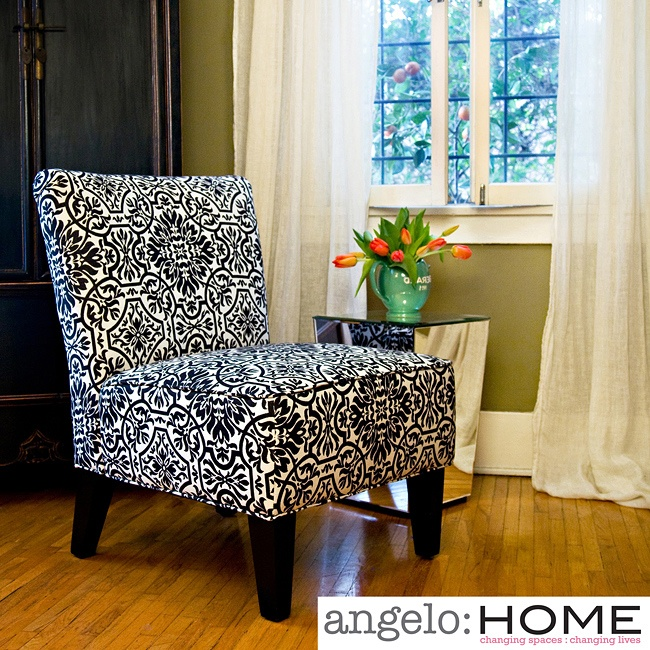 1000 Images About Black And Cream Living Room On Pinterest