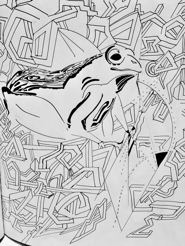 Sketchbook, sketch,artist,drawing