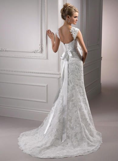 E wedding dress outlet two piece taffe source images
