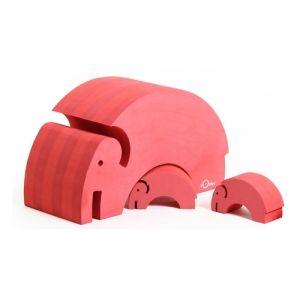 Bobles elefant 1099kr