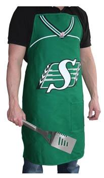 an apron i'd wear