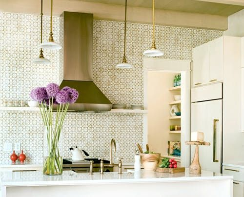 Image result for tile kitchen walls