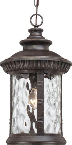 Transitional Outdoor Lighting   Brand Lighting Discount Lighting   Call  Brand Lighting Sales 800 585