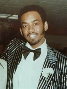 "Guy Fisher was a notorious gangster in Harlem in the 1970's who also became the first black man to own the Apollo Theater. Fisher was a part of the crime wave that ruled the streets of Harlem from 1977 to 1983. Fisher was among the crime group called ""The Council"" under boss Leroy ""Nicky"" Barnes. Incidentally, it was Barnes' testimony that put Fisher away for life in Tuscon, Arizona."