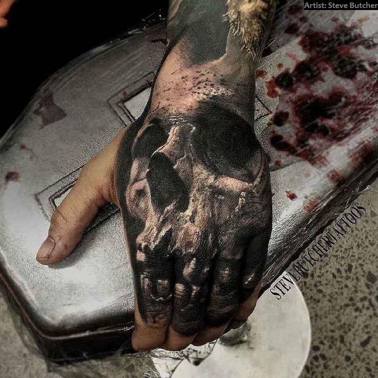 00544-tattoo-spirit-Steve Butcher