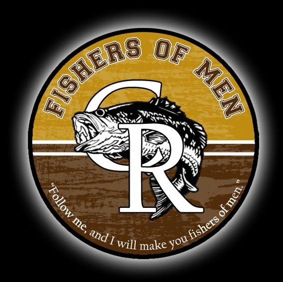 CR - Fishers of Men: Fishers Of Men, Fisher Of Men