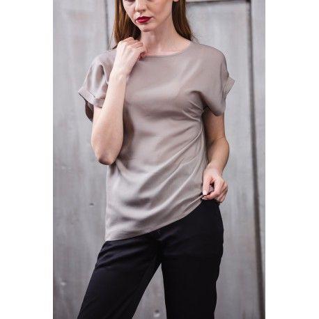 Картинки по запросу бежевая блуза