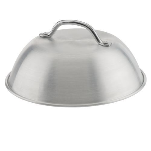 Outdoor Gourmet® Grill Dome http://grilingideas.org/how-to-clean-charcoal-grill/