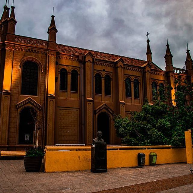 New The 10 Best Travel Ideas Today With Pictures Centro Cultural Recoleta Placesintheworld Places To Travel Travel Photography Old Building