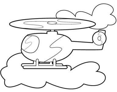 helicoptero.gif