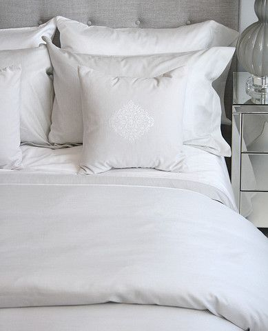 Beautiful Bed 680 best beautiful beds images on pinterest | bedrooms, master