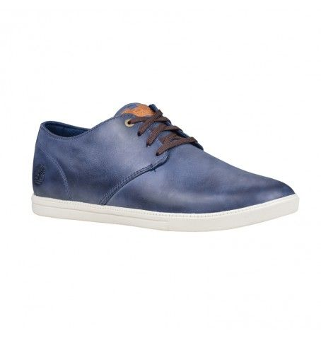 Soldes - Timberland A15G9 - Fulk Low Profile Low Homme
