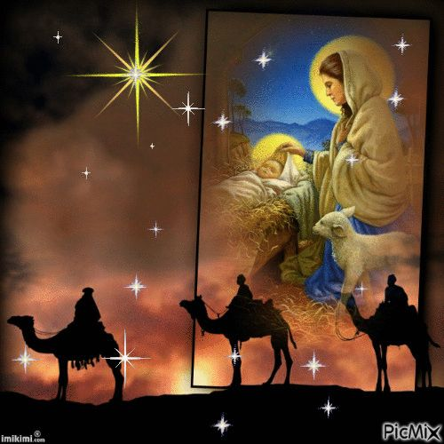 img1 picmix gif | ... gif gifs navidad easter gif de 3804406 9db81 gif 500 christmas winter