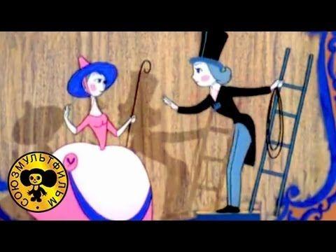 Советский мультфильм для детей по одноименной сказке Андерсена, о двух любящих сердцах пастушки и трубочиста. Однажды решились влюбленные бежать. Но не все т...