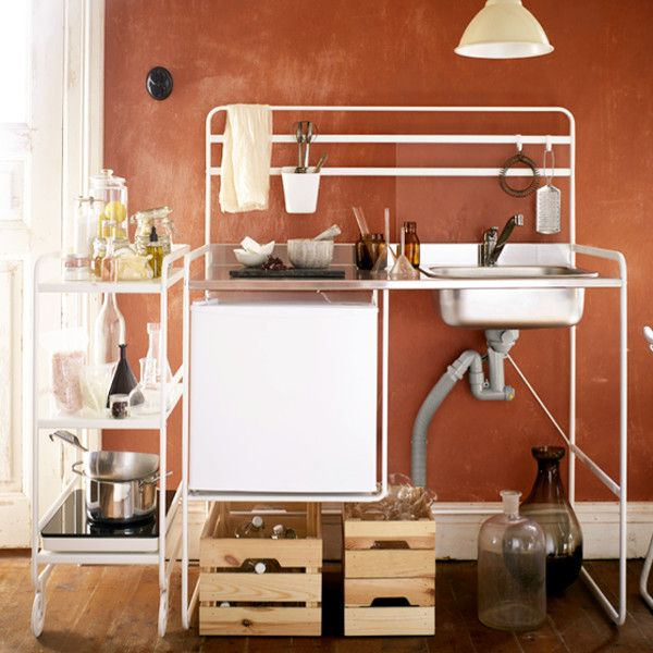109 best keg images on Pinterest Kitchen dining living - ikea küche värde katalog