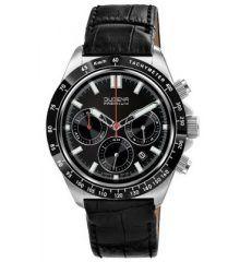 Dugena Premium 7000170 Imola XL Herren Chronograph
