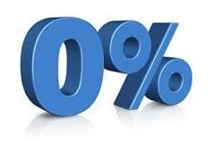 Faire un prêt d'honneur, c'est s'engager à rembourser la somme empruntée, dans un délai imparti. La parole est ici mise au centre de la transaction, puisqu