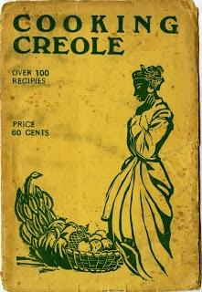 Cooking Creole