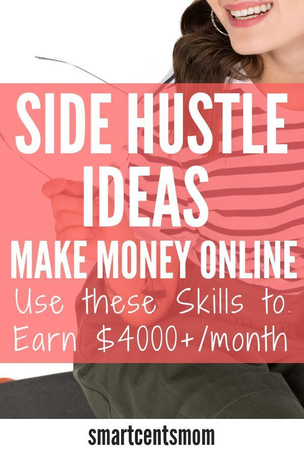 16+ Inconceivable How To Make Money Writing Ideas – Internet Marketing Ideas
