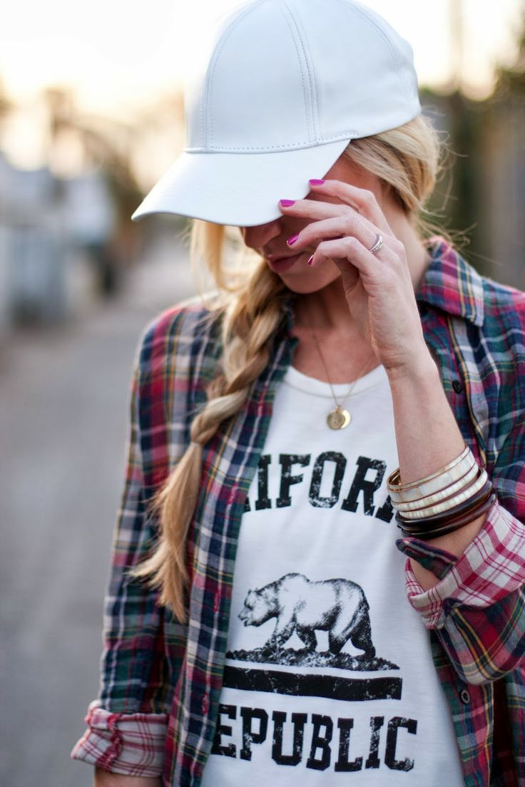 Baseball-Caps-For-Women-Sport-Street-Style-Clothing-Sets                                                                                                                                                      More