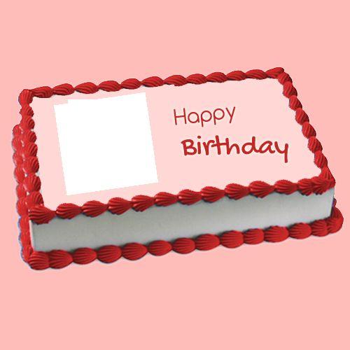 about Birthday Pics on Pinterest  Happy birthday wishes, Birthday ...