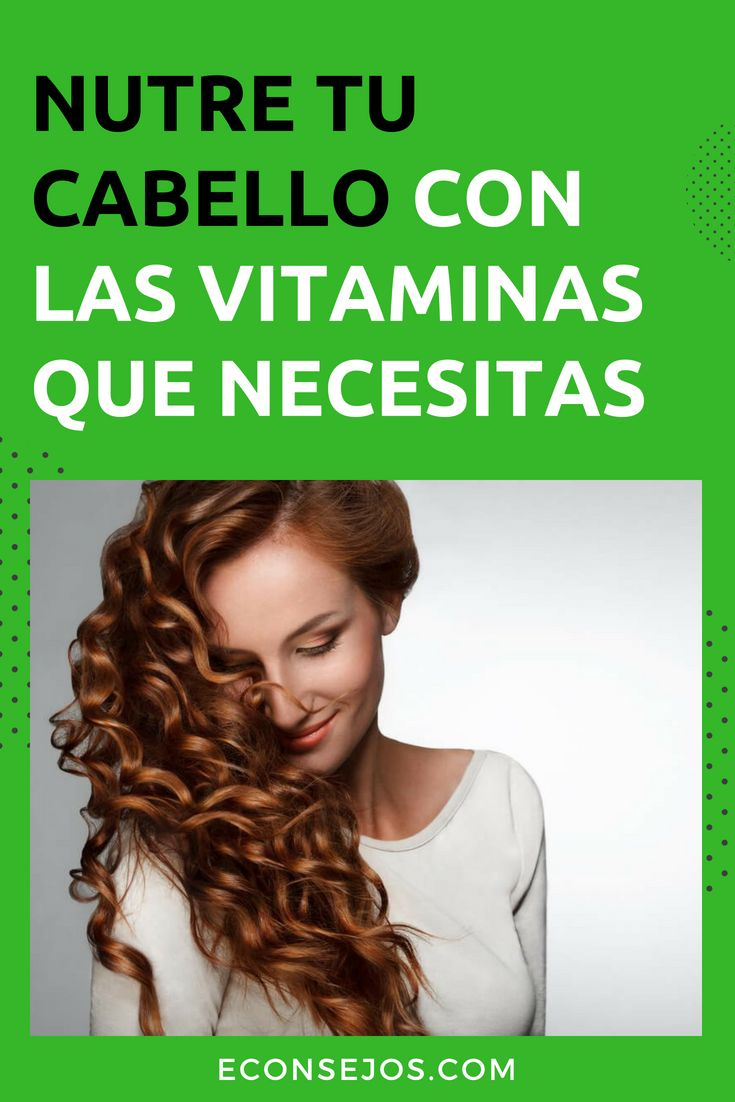 Vitaminas para el pelo Peeling, Tips Belleza, Natural Home Remedies, Healthy, Atlas, Fitness, Medicine, Hair Falling Out, Hair Care