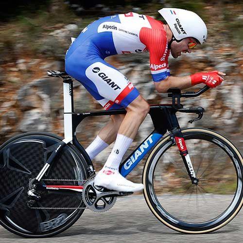Strada Triathlon - Giant Bicycles | Italia