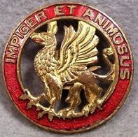 12th Coast Artillery Regiment