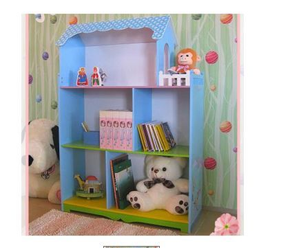 Avail a widest range of kids wooden furniture at nominal prices from All4Kids.  #kidswoodenfurniture
