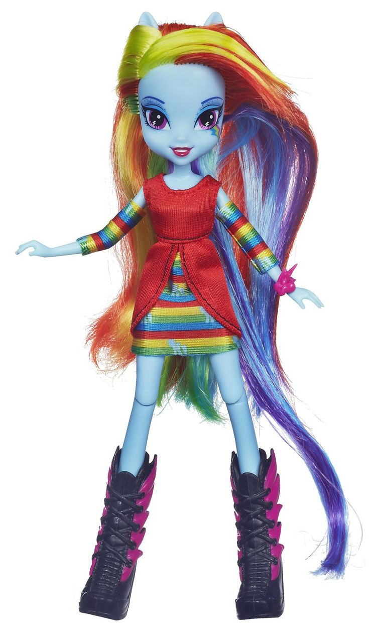 Best EG Dolls Images On Pinterest Friendship Toys And Candy - Rockin hairstyles dolls