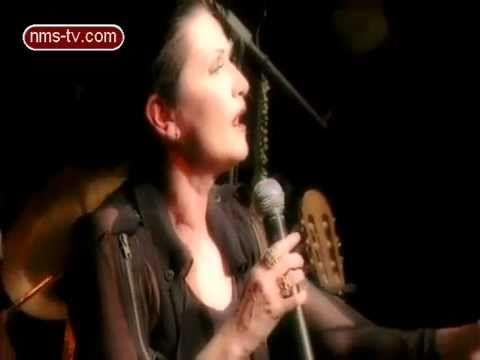 Πρωτοψάλτη - Κορκολής - Live στο Gazarte - H παράσταση