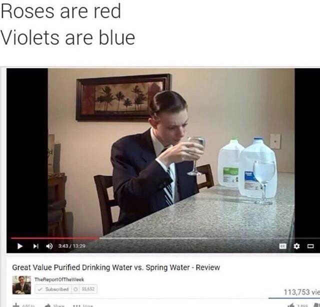 this post makes no sENCE