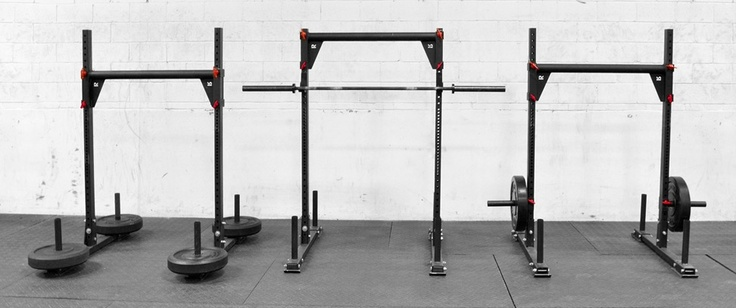 Best strongman equipment garage gym ideas images on