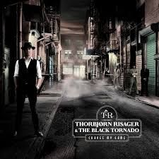 Thorbjorn Risager & The Black Tornado – Change My Game (2017)  Artist:  Thorbjorn Risager and The Black Tornado    Album:  Change My Game    Released:  2017    Style: Electric Blues   Format: MP3 320Kbps   Size: 117 Mb            Tracklist:  01 – I Used To Love You  02 – Dreamland  03 – Change My Game  04 – Holler 'n Moan  05 – Hard Time  06 – Long Gone  07 – Hold My Lover Tight  08 – Maybe It's Alright  09 – Train  10 – Lay My Burden Down  11 – City Of Love     DOWNLOAD LINKS:   RAP..