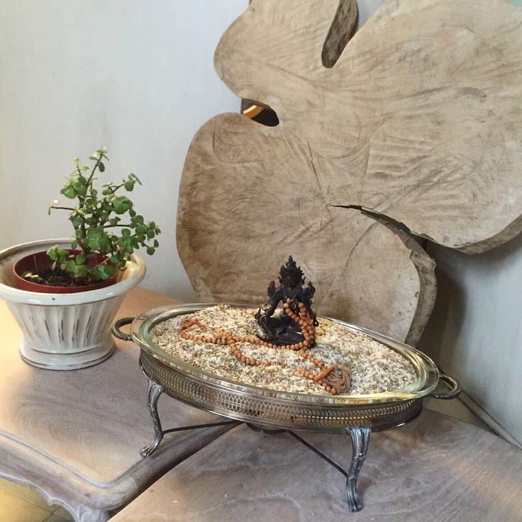 Decoraciones by BERKANA Shop