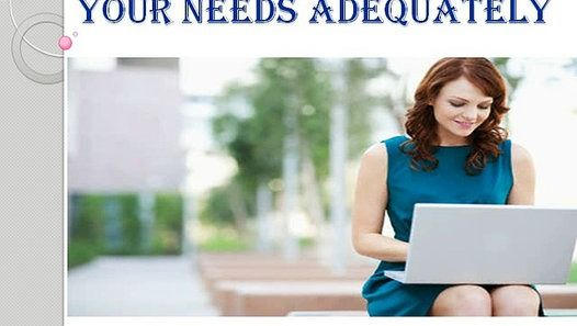 Accredited payday loans online picture 2