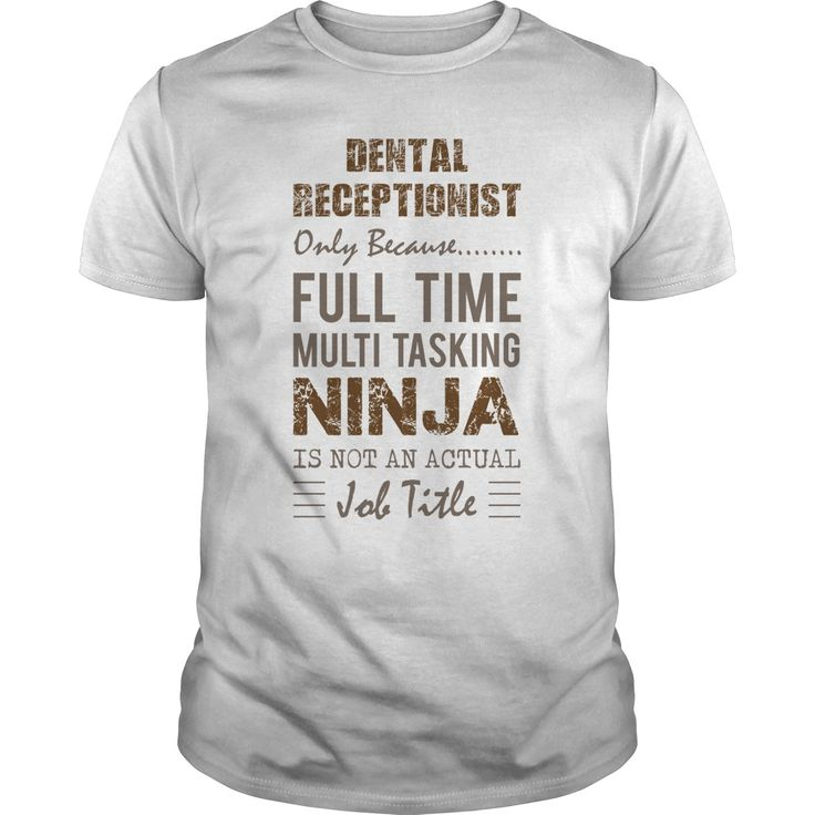 dental receptionist only because full time Personalized t shirts,t-shirt printing online, Cotton t shirts ,Buy t shirts online ,Printed t shirts online ,Personalized t shirts ,T shirt store ,T shirts for sale ,Black t shirt ,T-shirt design ,buy shirts online ,t shirt sale ,funky t shirts ,awesome t shirts ,online tshirt design ,funny tshirt ,plain t shirts ,t shirts for women ,tshirt designs ,funny shirts for men ,t shirt for mens ,
