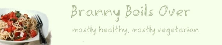 Branny Boils Over