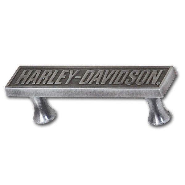 17 Best Images About Harley Davidson Bathroom On Pinterest